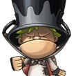 塔防骑士团巴提勒