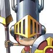 塔防骑士团帕拉丁