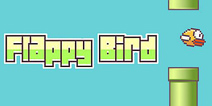 谷歌公布年度热搜词排行 Flappy Bird问鼎游戏类首位