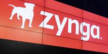 Zynga宣布:策略游戏《帝国与同盟》将移植移动端