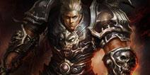 暗黑黎明狂暴战士和守护骑士对比 战士转职推荐