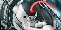 人气动漫《弹丸论破》手游版公布!明年1月推出