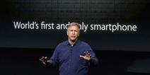 苹果重申:明年6月份后IOS应用更新必须支持64位!