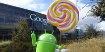 Android 6.0正处于研发阶段 明年6月将首次亮相