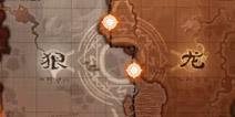 新部落守卫战神庙争夺战怎么玩 神庙争夺战玩法详解