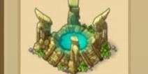 新部落守卫战各等级强化升级所需骨片一览