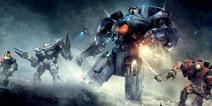 《大战异次元怪兽》明年初发行 制作方公布游戏新截图