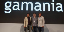 日本开发商成功收购游戏橘子 换股形式获100%股权