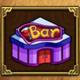 名侦探柯南ol高档酒吧有什么用 高档酒吧升级数据详解