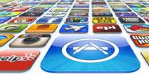 苹果新政策:欧盟国家App Store两周内可无条件退货