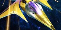 雷霆战机原力华轮和守月魔殇全对比
