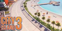 《城市岛屿3:建筑模拟》安卓版上架 做城市的创造者