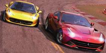超跑再袭!《GT赛车2:真实体验》更新至1.5.1新版本