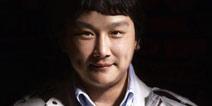 西山居郭炜炜表示《剑网》系列将推两款手游