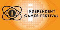 2015年独立游戏入围与荣耀提名名单公布