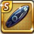 天天富翁太空滑板图鉴 S级太空滑板属性