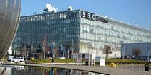 BBC急急收罗开发团队 旗下热门IP有望改编手游