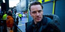 《刺客信条》大电影明年12月上映 剧情将是一大看点