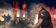 《暗影狂奔:香港》众筹创奇迹 2小时收获10万美金