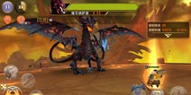 天天传奇龙之秘境新改动 新版本内容爆料
