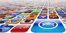 """照顾低龄用户!App Store增设""""儿童游戏""""栏目分类"""