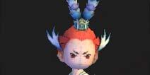 众妖之怒大圣时装属性 灵猴时装介绍