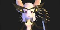 众妖之怒猫女时装属性 妖狐时装介绍