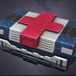 独立防线急救箱