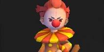 众妖之怒小丑时装属性 灵猴时装介绍