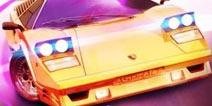 Gameloft赛车新作《狂野飙车:超越》安卓版推出