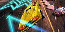 《狂野飙车:超越》新手礼包 火热上线