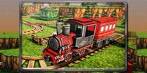 做机智的调度员《托马斯:火车危机》安卓版上线