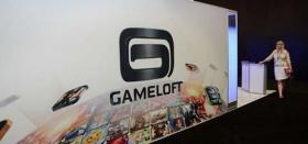 gameloft年度财报:营收2.56亿美元 计划推20款新游