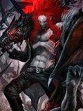 自由之战血魔-德古拉