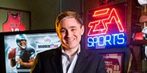 秒杀Gameloft!EA2014年手游收入达4.97亿美元