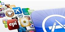 数据下的惊人真相:僵尸应用已经占领App Store!