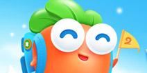 保卫萝卜2更新在即 全新模式等你来玩