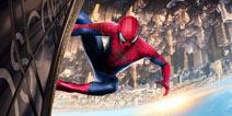《蜘蛛侠:极限》新版更新 加入8名新蜘蛛侠