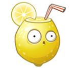植物大战僵尸2强酸柠檬