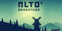 再现唯美风 《阿尔托的冒险》2月19日正式上线