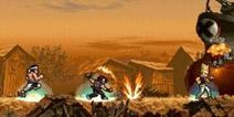 《合金弹头:防御》新版本来袭 加入拳皇角色!