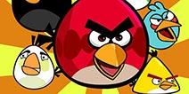 中国又成香饽饽《愤怒的小鸟》将推中国定制版