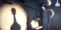 眼前一亮的另类解谜游戏 《投影寻真》即将上架安卓