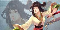 轩辕剑系列新作《昆仑镜》人物与系统曝光