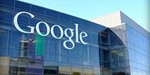 谷歌宣布推出游戏平台更新计划 造福开发者!