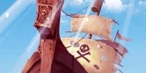 《航海传奇》元宵贵宾礼包上架 汤圆道具欢度佳节