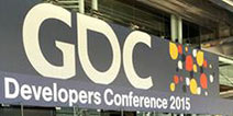 GDC 2015:飞流布局全球市场精品发行