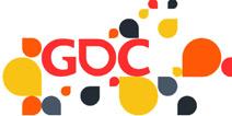 GDC:网易游戏再度参展 揭开全球战略面纱