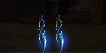 魔剑之刃聚魂瓶怎么得 聚魂瓶有什么用