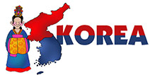 游戏产业持续低迷 !韩国政府拨款279亿扶持